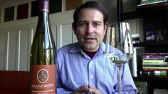 Brandborg Umpqua Valley Gewurztraminer - 2011 - 9.0 - James Meléndez / J...