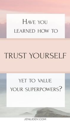 Have you ever found yourself doubting just how valuable the skills you offer are? It's time to start trusting yourself and knowing exactly what you're worth. Get started by reading my blog on my own story of how I doubted my value and how I flipped the script to thriving. #trustyourself #selfconfidence - Business Women Quotes, Boss Business Women Quotes, Successful Business Women, Women in Business, Women Entrepreneurs, Female Entrepreneurs, Mindset, Motivation, Self-Trust