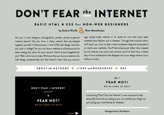 Some tips I need to learn Web Design, Print Design, Graphic Design, Brandon Grotesque, Internet E, Shorts Tutorial, Great Fonts, Html Css, Do Not Fear