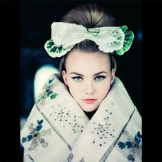Patrick Demarchelier photography: www.demarchelier....