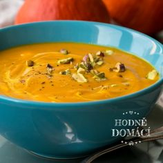 Cheeseburger Chowder, Thai Red Curry, Food And Drink, Ethnic Recipes, Fit, Soups, Shape, Soup