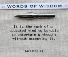 Aristotle+Inspirational+Quotes | 30 Inspirational Quotes For Inspiration | Graphicsheat