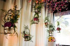 wedding decoration; wedding decoration; decoracao casamento; decoração casamento; casamento; decoração rustica; decoração classica; decoração sofisticada; diy: casamento dia; casamento praia