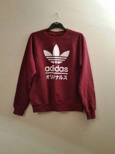 unisex customised adidas sweatshirt t shirt by mysticclothing
