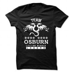OSBURN-the-awesome - #tshirt template #sweatshirt fashion. WANT THIS => https://www.sunfrog.com/LifeStyle/OSBURN-the-awesome-81052697-Guys.html?68278