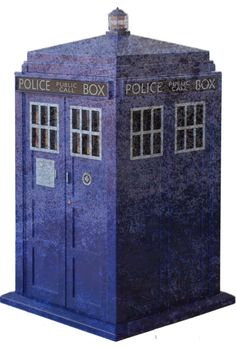 Hello my Lovely Whovians!  I have a special gift for you!!!  This amazing WATERCOLORED TARDIS Printable!  Right click to save off, perso...