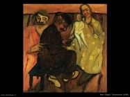 marc_chagall_circoncisione_1909