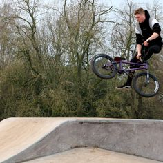 Get brough park skate park photos and images from Picfair. Find high-quality stock photos that you won't find anywhere else. Background Ideas, Park Photos, Print Advertising, Skate Park, Us Images, Bmx, Stock Photos, Bicycle, Print Ads