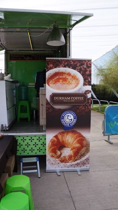 Desde nuestros comienzos con los productos de Dulce Luna #medialunas #brownies #muffins #dulceluna