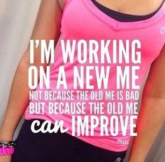 making a better me. http://www.kimheartsplexus.myplexusproducts.com/
