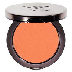 Makeup Geek Blush Compact