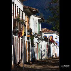 Paraty no Rio de Janeiro | Flickr - Photo Sharing!