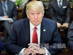 Điều nguy hiểm nhất khi Donald Trump cấm dân 7 nước Hồi giáo nhập cảnh