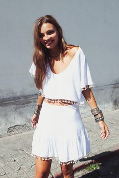 Rock 'n' Roll Style ☆ for love and lemons