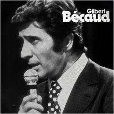 Gilberto Becaud - Nathalie