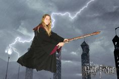 Check out my photo from Warner Bros. Studio Tour London - The Making of Harry Potter!