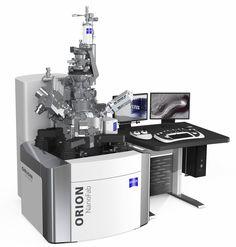 inverted microscope zeiss - Google 검색