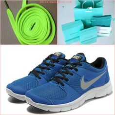 8 Best Products I Love images in 2012 | Nike schuhe, Nike