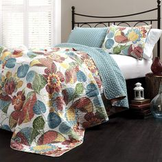 301 Best Quilt Sets Images In 2018