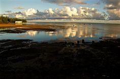 Bild aus dem Jahr 2017 aus der Region Mauritius, Mauritius