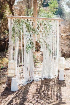 Die 155 Besten Bilder Zu Boho Chic Hochzeit I Bohemian Wedding