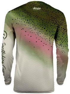 62c7b85f Find the best selection of fishing apparel & gear at Mojo Sportswear  Company. Shop our