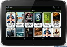 VideoMix v2.7.5 [Ad Free]Requirements: 2.3+Overview: VideoMix for Android a the tool to help you watch online movie in a more convenient way and user-friendly interface. VideoMix is an Android app for watching full movies online from popular resources...