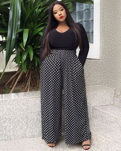 Cute Outfits For Plus Size Women. Graceful Plus Size Fashion Outfit Dresses for Everyday Ideas And Inspiration. Plus Size Refashion. Looks Plus Size, Look Plus, Plus Size Dresses, Plus Size Outfits, Plus Size Clothing, Plus Size Fashion Dresses, Trendy Clothing, Woman Clothing, Vintage Clothing