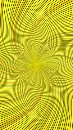 Find Yellow Psychedelic Abstract Spiral Ray Stripe stock images in HD and millions of other royalty-free stock photos, illustrations and vectors in the Shutterstock collection. Striped Background, Geometric Background, Background Patterns, Vector Design, Graphic Design, Backdrop Design, Abstract Backgrounds, Vector Graphics, Royalty Free Images