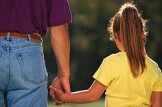 Хороших детей хочется любить. Хороших детей наказывать - не хочется!