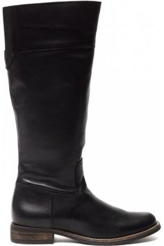 20+ Laarzen brede schacht images | boots, riding boots, shoes