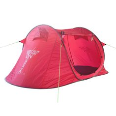 Gelert | Gelert Quickpitch 2 Tent | Tents