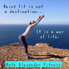 Join me this September for some back relieving Foundation Training! Thanks #yogasoup  #bethalexanderfitness #foundationtraining #backpain #yoga #fitness