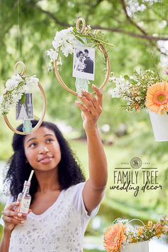 """Everyone will say """"I Do"""" to this homemade Wedding Family Tree and your Sutter Home Minis. Wine Tasting Outfit, Wine Tasting Party, Wine Cork Projects, Wine Cork Crafts, Wine Glass Sayings, Wine Quotes, Wine Rack Wall, Wine Wall, Wine Bottle Art"""