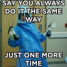 New medical humor surgery truths 47 Ideas Operating Room Humor, Operating Room Nurse, Nurse Jokes, Nursing Memes, Nursing Quotes, Surgery Humor, Surgery Quotes, Tech Humor, Surgical Tech