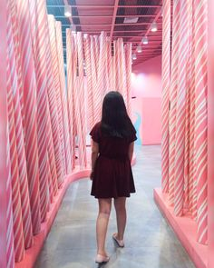 Manila, Photo Booth, Compliments, Wonderland, The Past, Tulle, Museum, Rooms, Dessert