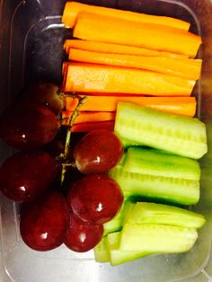 Healthy lunch Idea for lunch