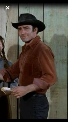 James Drury The Virginian Painting a barn Hazel Eyes, My Eyes, James Drury, The Virginian, Good Looking Men, Cowboys, Westerns, How To Look Better, Handsome