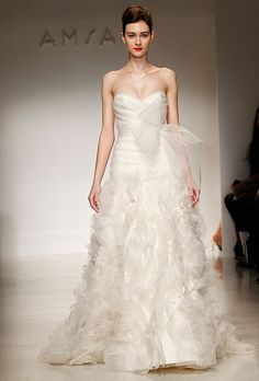 amsale wedding gowns   drinks wedding registry wedding decor flowers live wedding destination ...