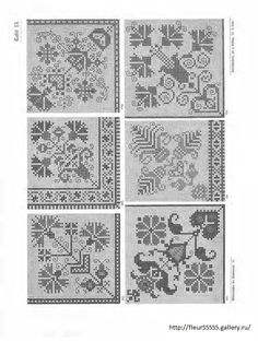 It Was A Work of Craft Folk Embroidery, Cross Stitch Embroidery, Embroidery Patterns, Cross Stitch Fruit, Cross Stitch Boards, Cross Stitch Designs, Cross Stitch Patterns, Blackwork Patterns, Cross Stitch Samplers