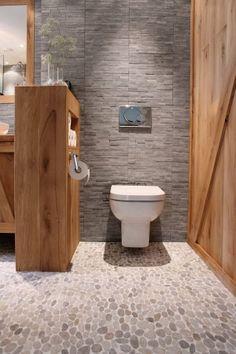 Small bathroom renovations 113364115600205745 - Rangement / toilette Source by batriceprz Bathroom Toilets, Bathroom Renos, Bathroom Renovations, Decorating Bathrooms, Bad Inspiration, Bathroom Inspiration, Toilet Room, Small Bathroom Storage, Stone Tiles