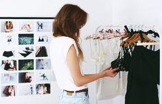 Projektu pracownia ciąg dalszy...:) #lebaiser #lingerie #underwear #bielizna #sleepwear #nightwear #bieliznakoronkowa #lacelingerie #polishgirl #fashion #handmade #handmadewithlove #woman #instafashion #instastyle #bestoftheday #picoftheday #romantic #lacelover #stanik #biustonosz #bra #rękodzieło #projektpracownia #productswithlove #pracownia #workshop #handmadelingerie #polscytwórcy #polscyprojektanci