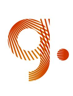 Identities | Lava Graphic Design, Amsterdam