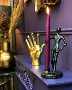 Candles, Home, Inspiration, Furniture, Cartoon House, Interior Design