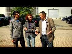 Projectoproep duurzame bedrijventerreinen subsidie | POM Antwerpen