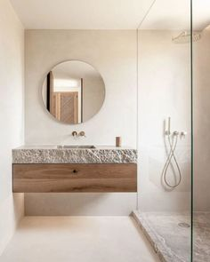 Bathroom Inspiration, Interior Inspiration, Bathroom Ideas, Bathroom Trends, Bathroom Inspo, Bathroom Designs, Interior Ideas, Bathroom Organization, Interior Lighting