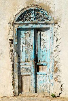 Trendy Old Door Entrance Entryway 24 Ideas