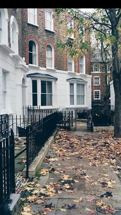 Chelsea - London, England