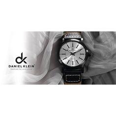 #danielklein watches