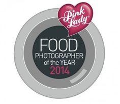 Tercera edición del certamen Pink Lady Food Photographer of The Year - http://www.conmuchagula.com/2013/09/16/tercera-edicion-del-certamen-pink-lady-food-photographer-of-the-year/